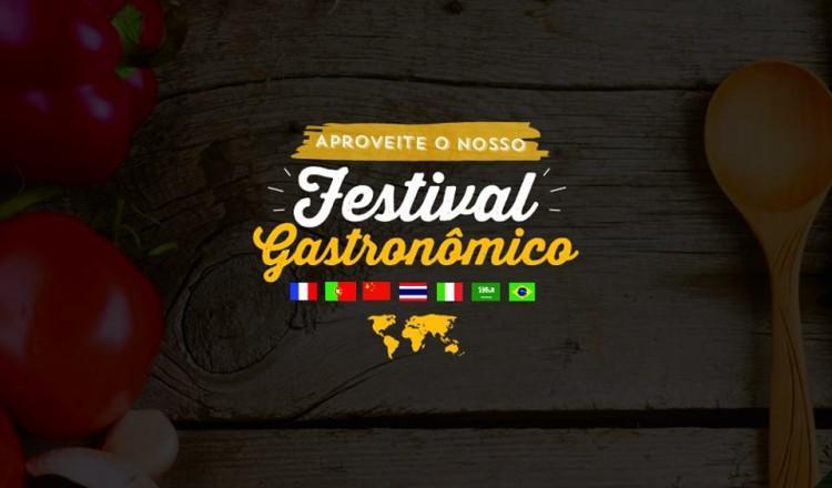 Festival Paço Real