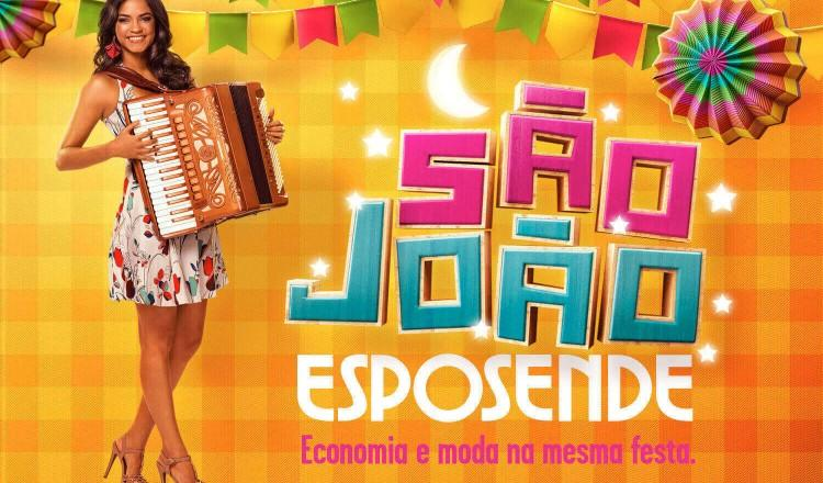 São João Esposende