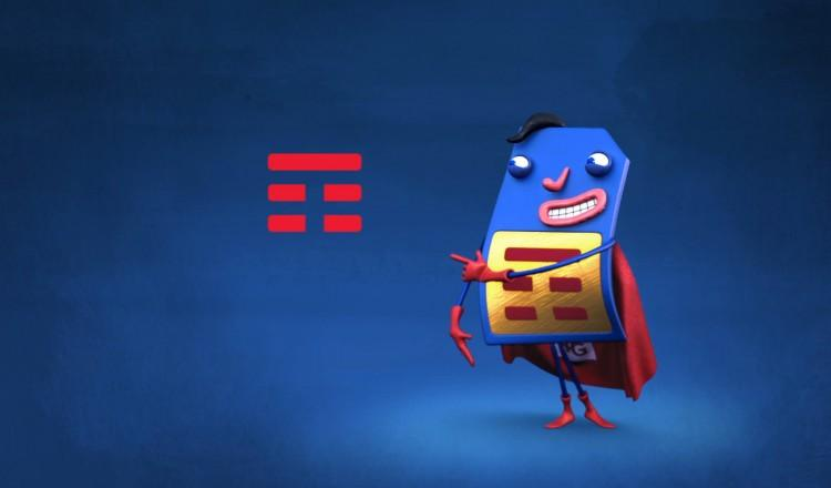 Super chip TIM (5)