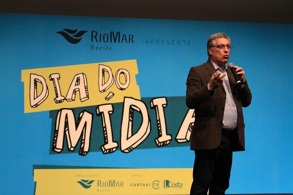 Fernando da Hora/JC Imagem