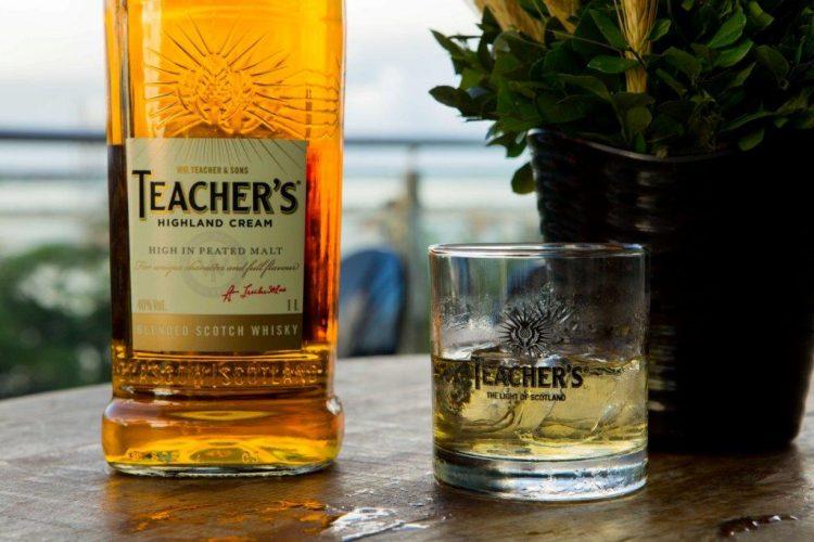 Nova garrafa Teacher's_foto Raphael Malta Clasen