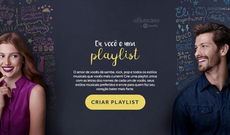 Playlist_Spotify