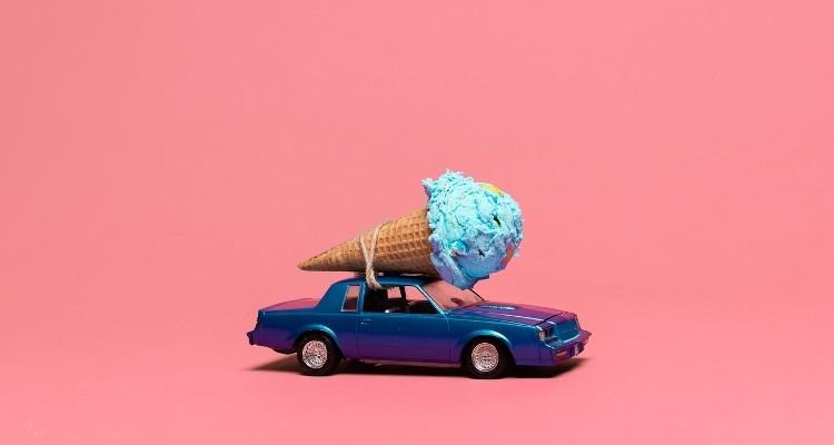 ice_cream_car2_14x7