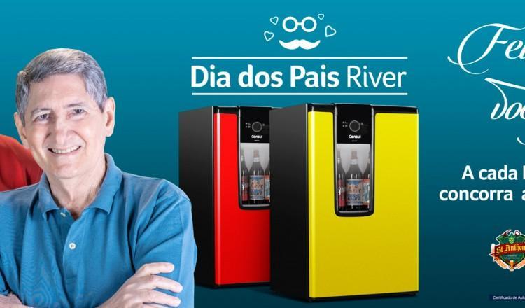 outdoor-pais_river-shopping