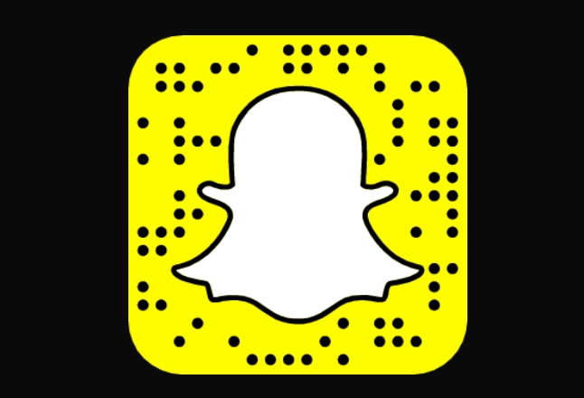 snapchat-update-personal-url-how-add-friends-emoji-new-emoji-meanings