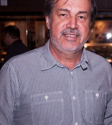 andre-araujo-presidente-abrasel-2016-2019