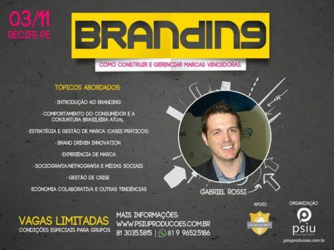 banner-curso-branding
