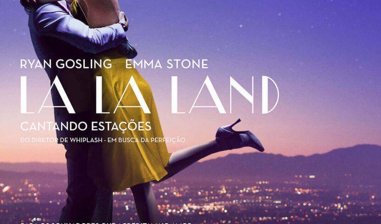 la-la-land-cantando-estacoes