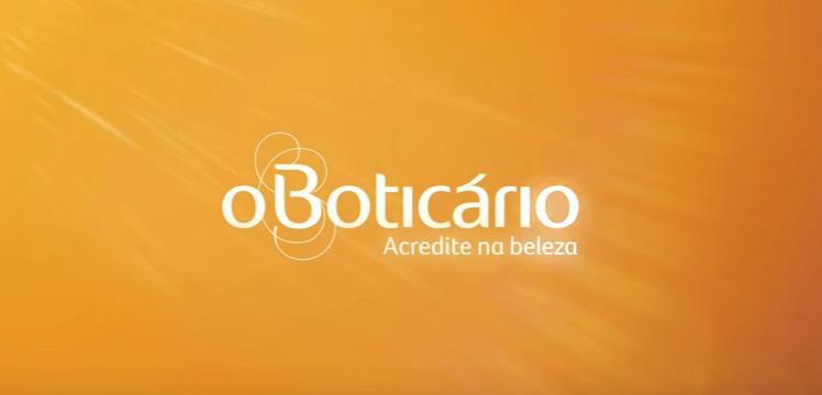 boticario-ok