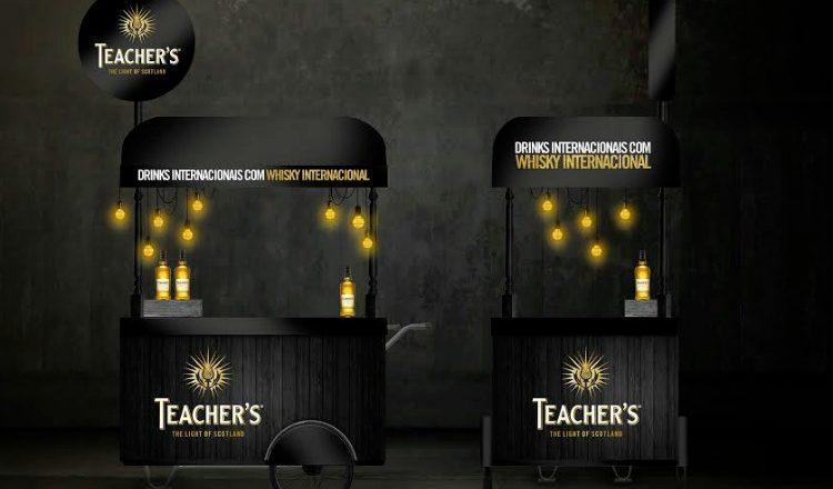 carrinho-teachers