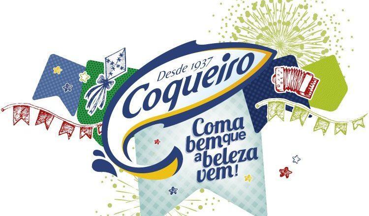 coqueirointerna